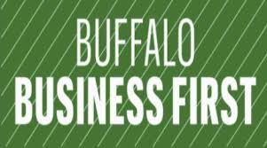 Business-First-logo