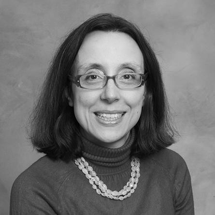 Kathleen Hoenow