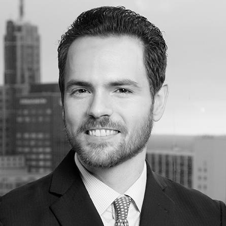 Steven Elwell,  CFP® - Vice President