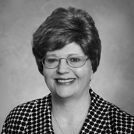 Janice Tennant