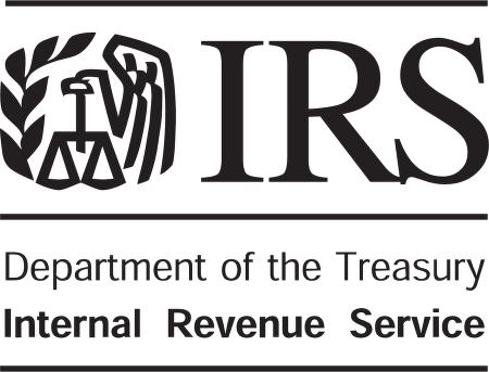 IRS_019a0_450x450