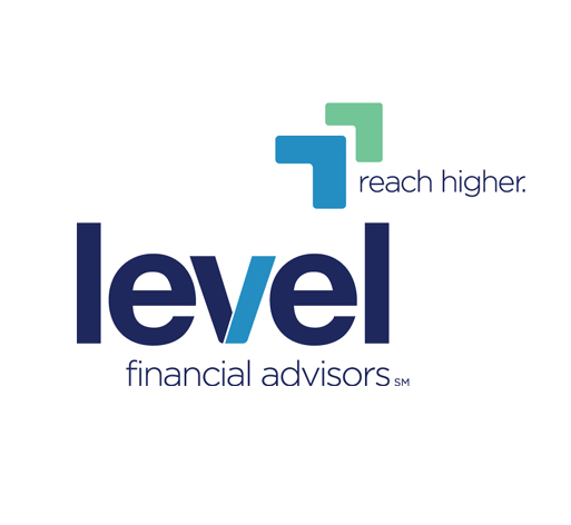 Level+Financial+Advisors