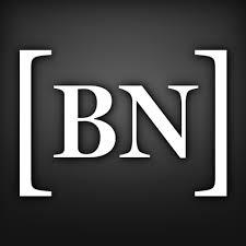 buffalo+news