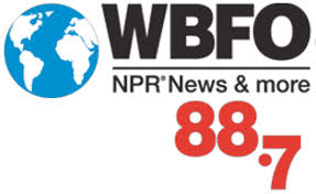 Level Financial Advisors WBFO Sponsorship