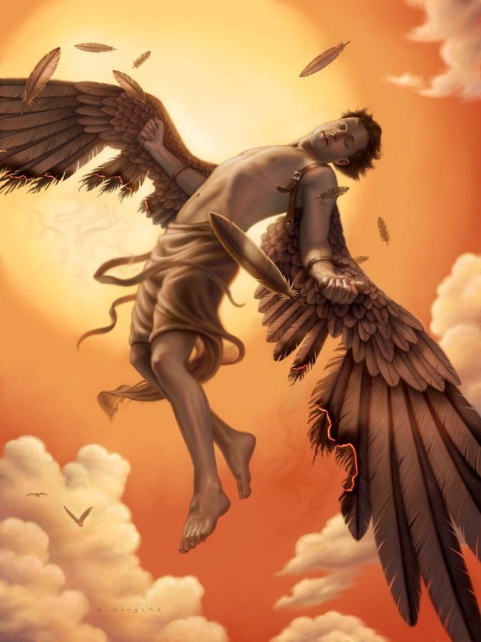 icarus_and_hubrus