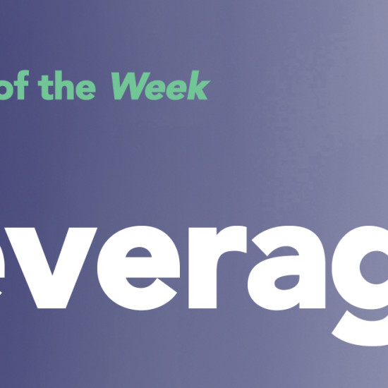 leverage_wow