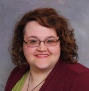 Bethany Wagner - Copy