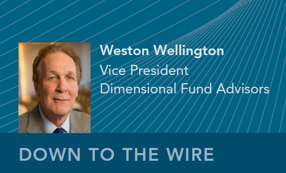 DFA_Weston_Wellington