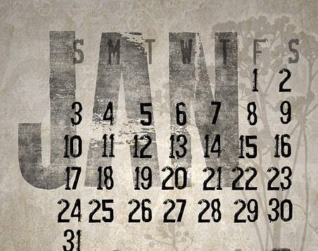 january-1041611_640