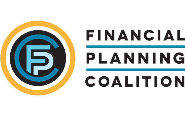 financial_planning_coalition