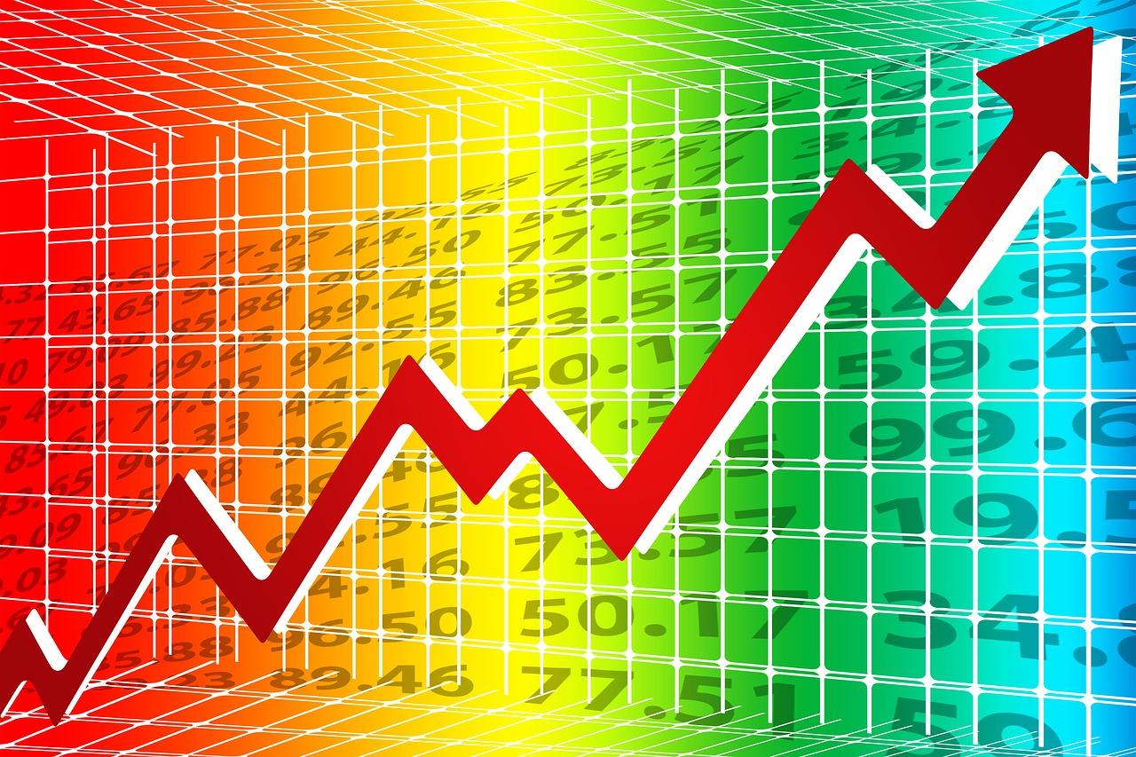economy-2245121_1280