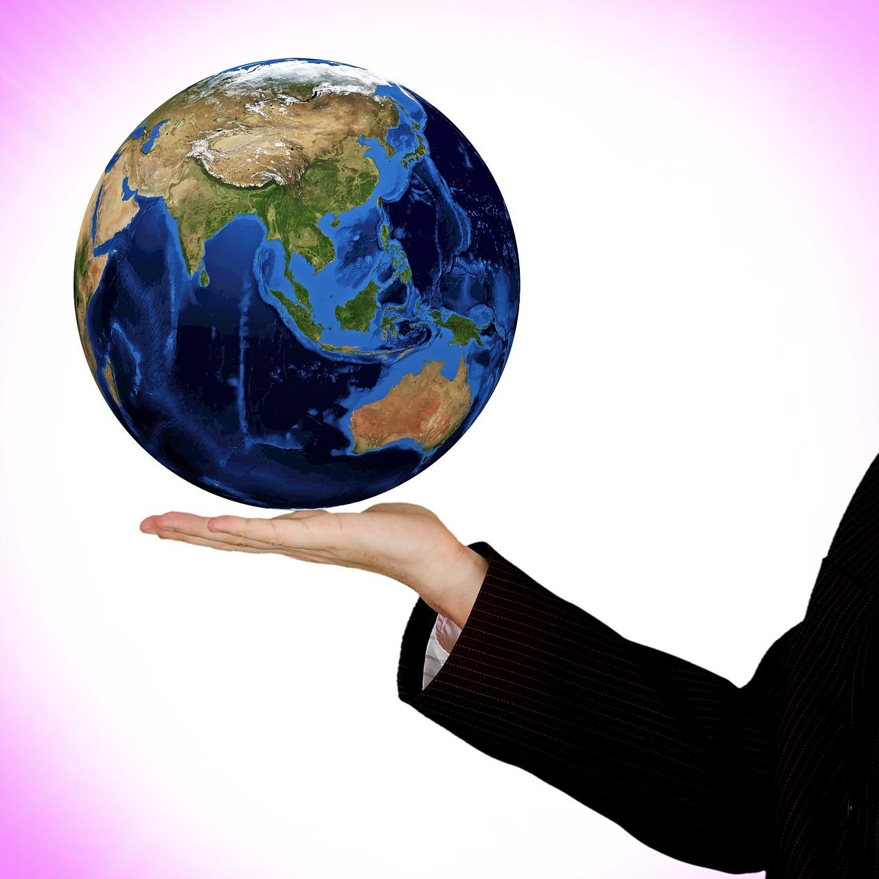 earth-1964825_1280