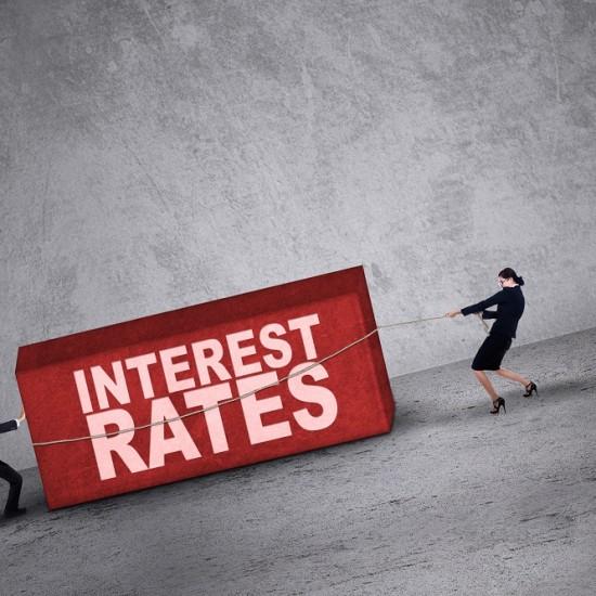 interest rates - Copy