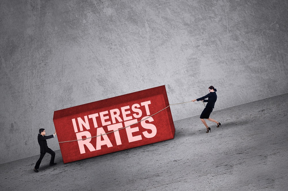 interest rates - Copy