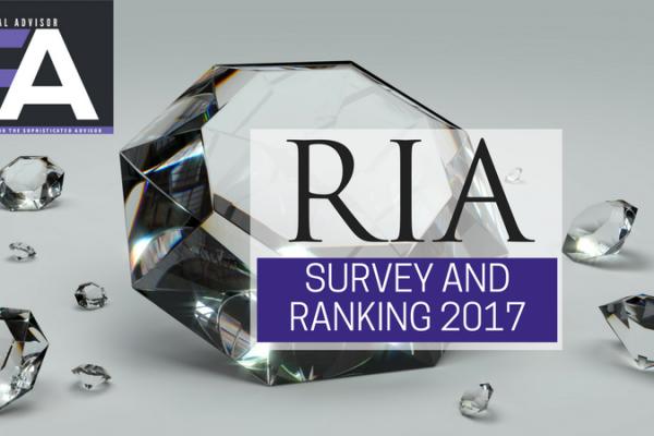 FA-Mag-RIA-Ranking1