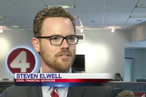 ElwellWIVB