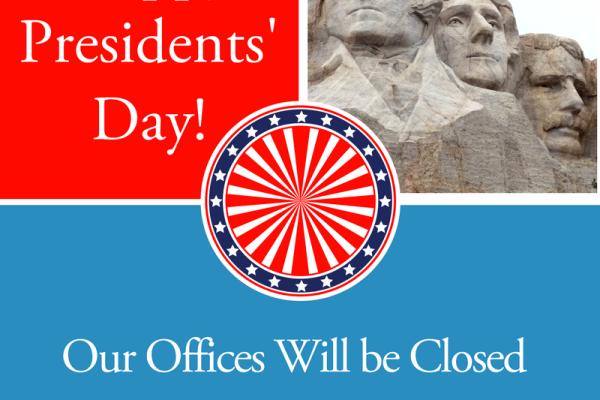Happy Presidents' Day (4)