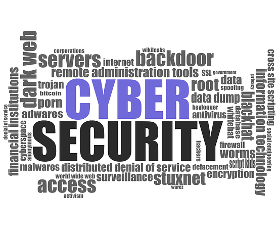 cyber-security-1784985_640
